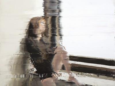 2012_05_23_ANDY_DENZLER_05