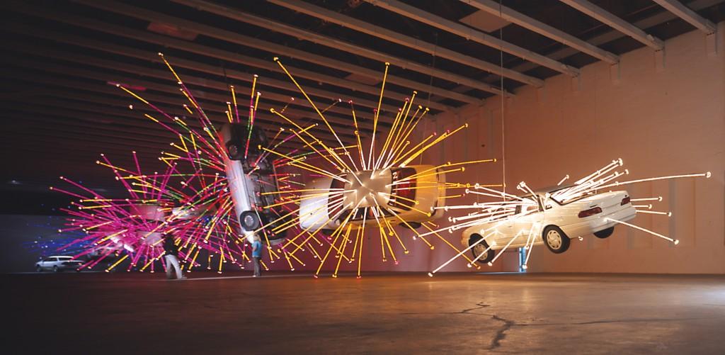 2012 11 21 cai guo qiang 06 1024x501 Cai Guoqiang