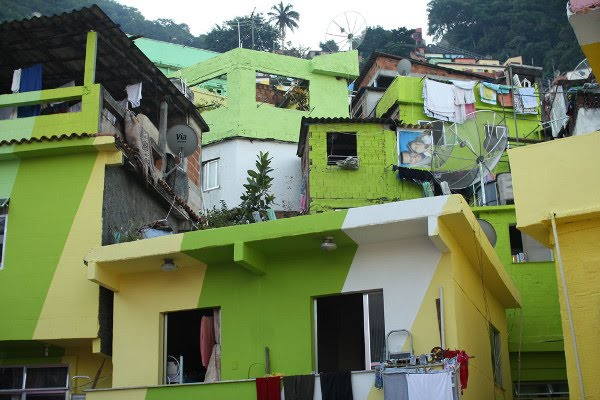 2012 12 25 Haas Hahn favela painting 04 Haas & Hahn   Favela Painting
