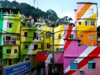 2012_12_25_Haas_Hahn_favela_painting_05