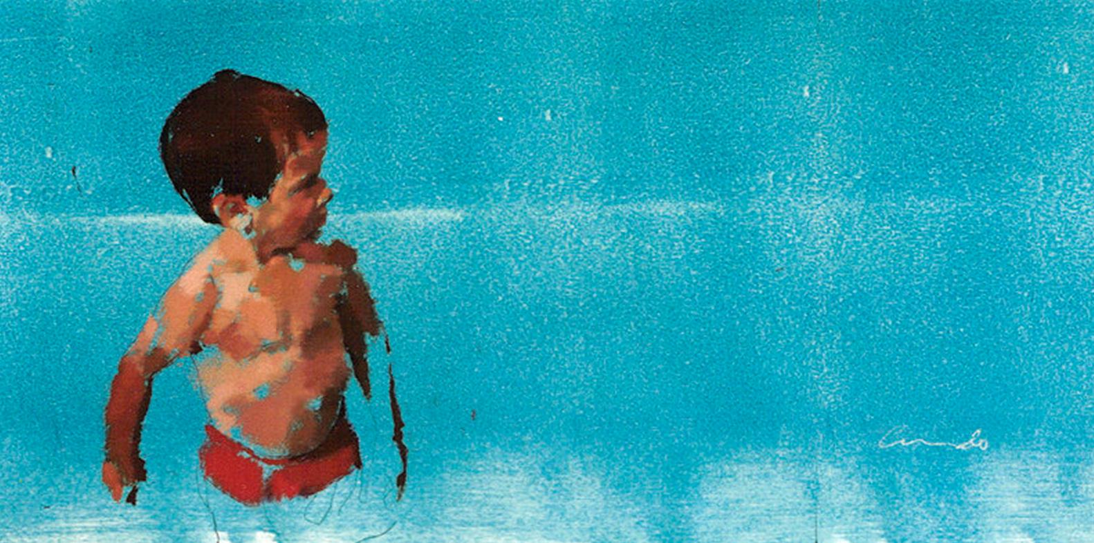 2013 01 11 Miguel Coronado 04 Miguel Coronado