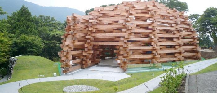 2013_01_11_Tezuka_Architects_woods_of_net_01