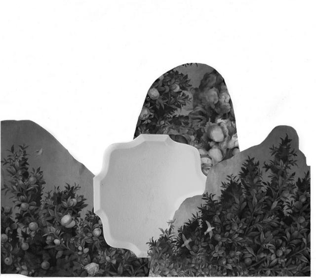 2013 02 04 Ben Blatt 12 Ben Blatt