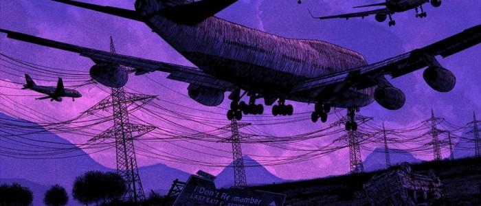 2013_02_04_Daniel_Danger_05