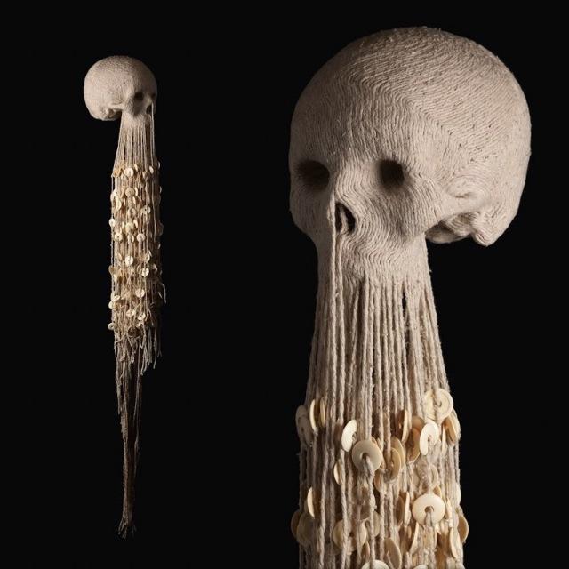 2013 04 16 jim skull 01 Jim Skull