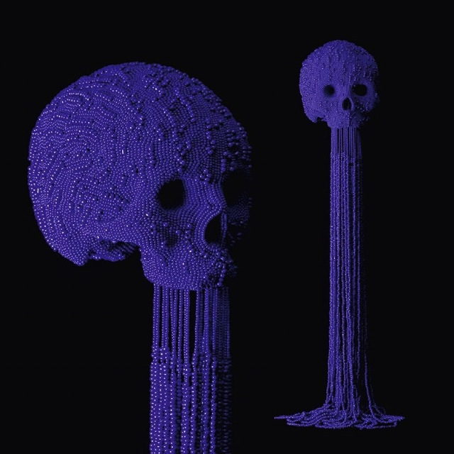 2013 04 16 jim skull 02 Jim Skull