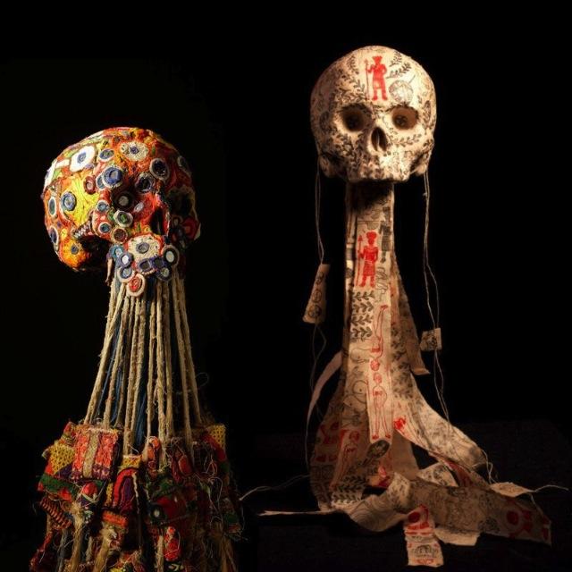 2013 04 16 jim skull 03 Jim Skull