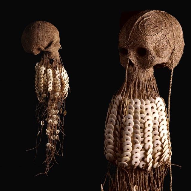 2013 04 16 jim skull 05 Jim Skull