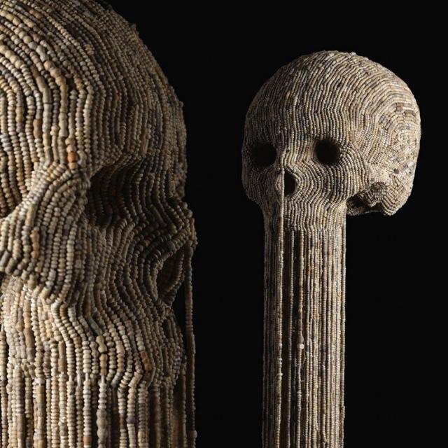 2013 04 16 jim skull 06 Jim Skull