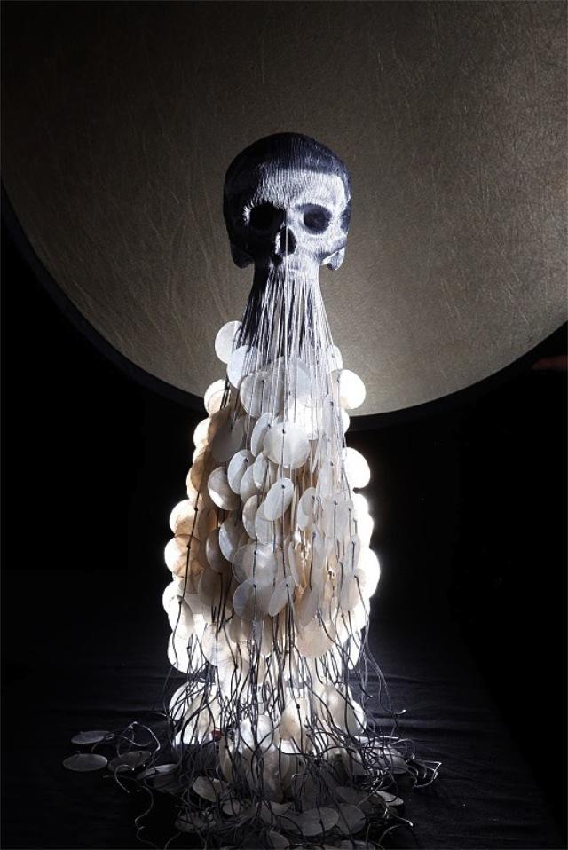 2013 04 16 jim skull 07 Jim Skull