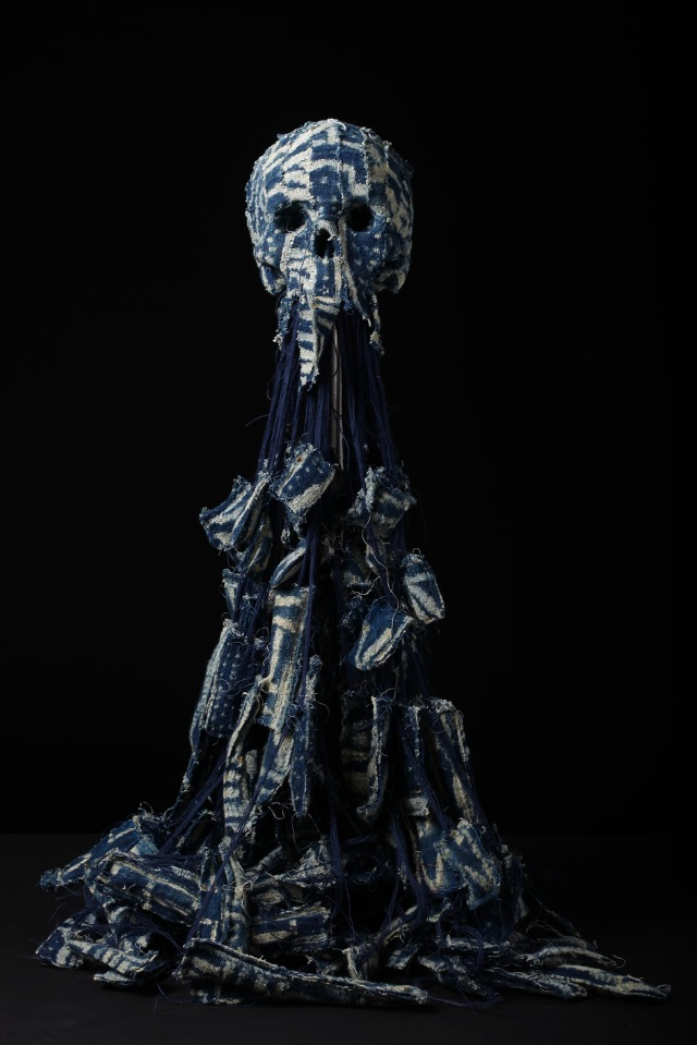 2013 04 16 jim skull 09 Jim Skull