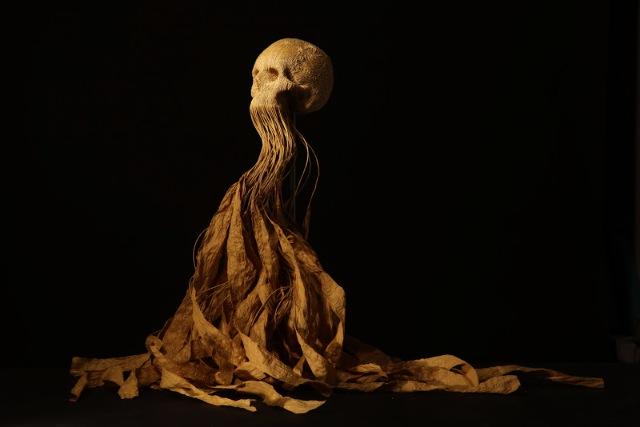 2013 04 16 jim skull 10 Jim Skull