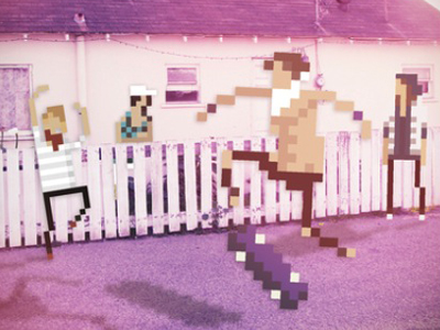 2013_06_19_Jherin_Miller_Pixels_and_Polaroids_thumb