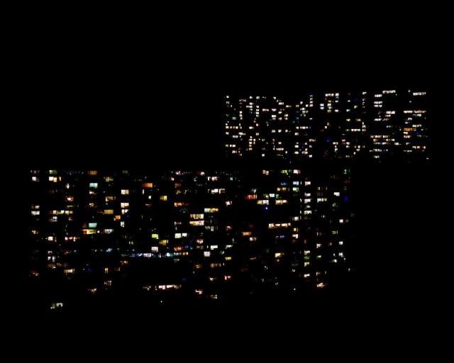 2013 07 09 james reeve lightscapes 01 James Reeve