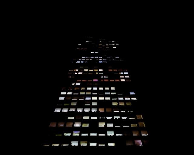 2013 07 09 james reeve lightscapes 06 James Reeve