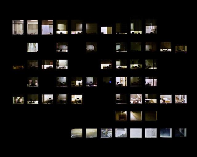 2013 07 09 james reeve lightscapes 07 James Reeve