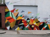 2013_07_12_Matt_W_Moore_murals_geometry_11