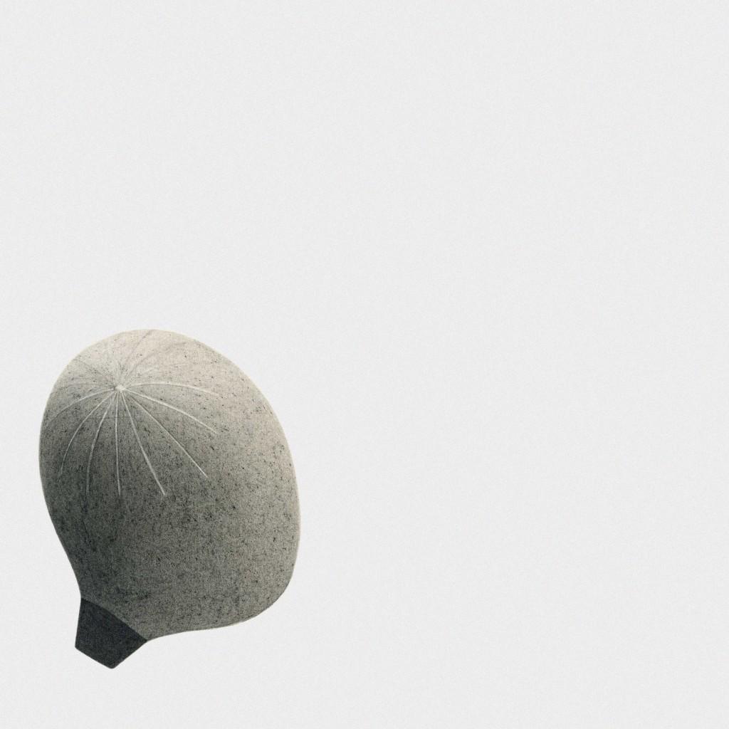 ac3a9rolithe 02 1024x1024 Félix Pinquier