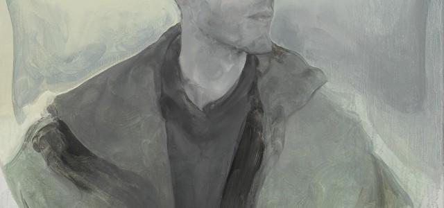 Mao Yan (9)