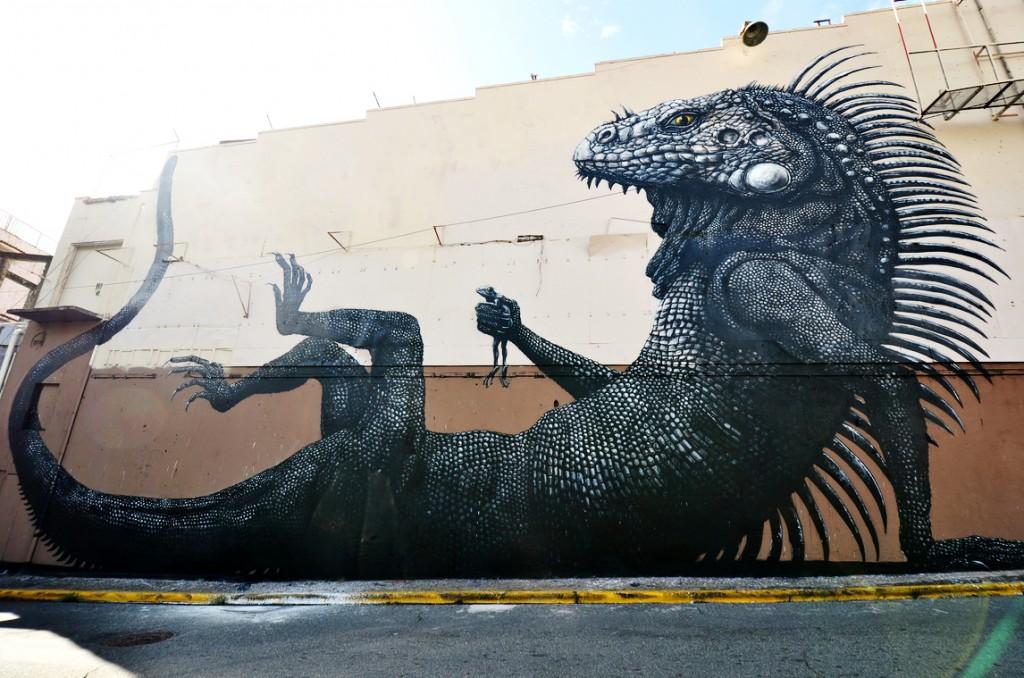 ROA Street art 10 1024x678 ROA