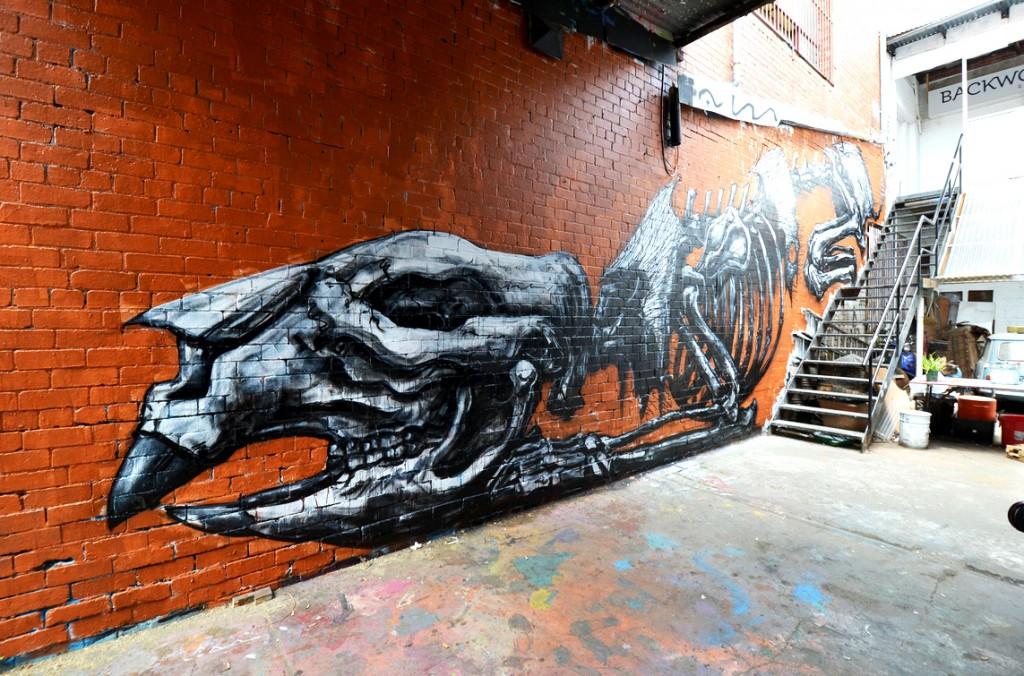 ROA Street art 5 1024x676 ROA