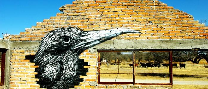 ROA Street art (6)