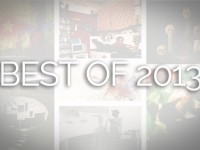 20131227 - best of 2013