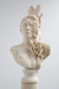 Morgan Herrin sculpture (8)