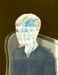Byron Eggenschwiler (12)