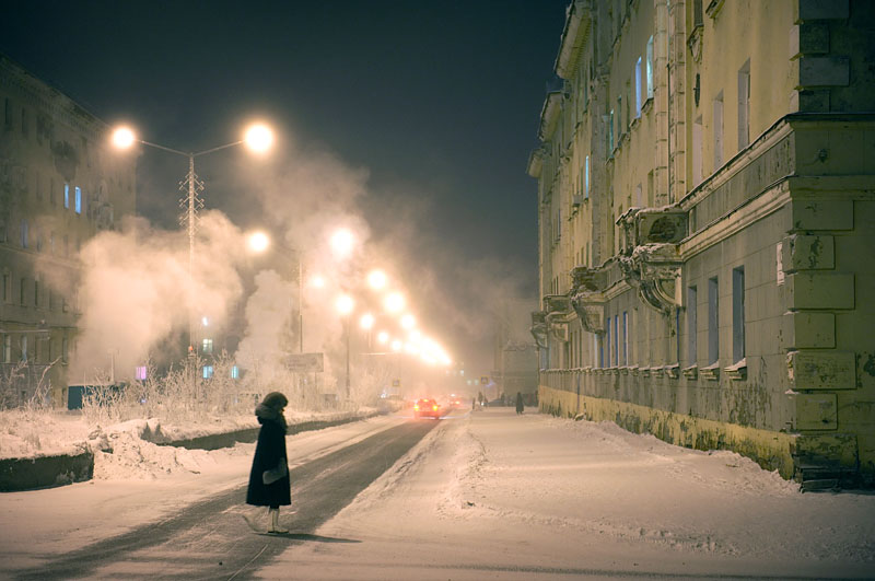 2014 02 18 elena chernyshova 07 Elena Chernyshova