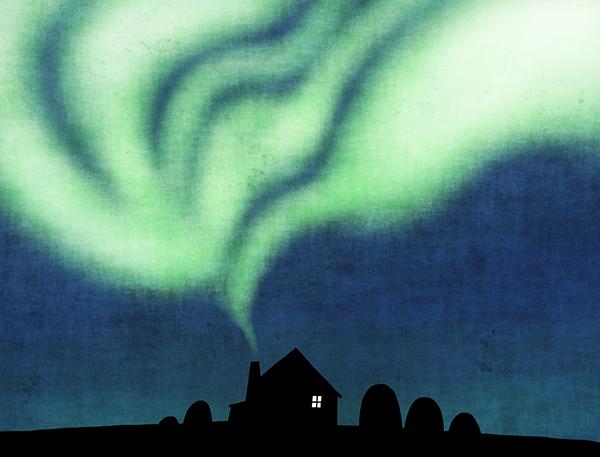 finlandia earth111 Toni De Muro