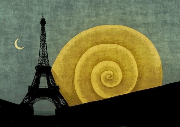 francia earth 144 Toni De Muro