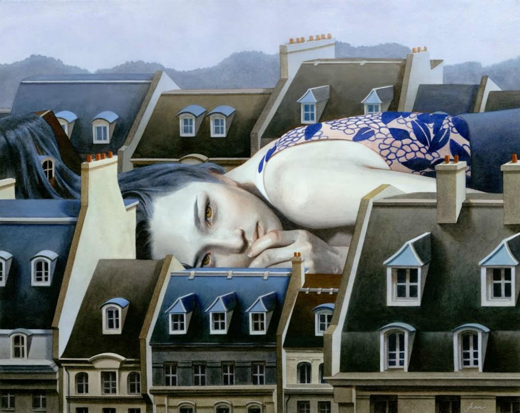 Tran Nguyen 6 1024x815 Tran Nguyen