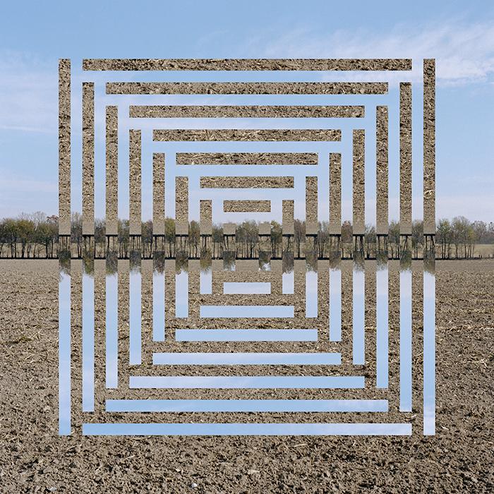 Capucine Bourcart kaleidoscope 6 Capucine Bourcart