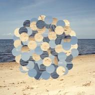 Capucine Bourcart kaleidoscope (7)