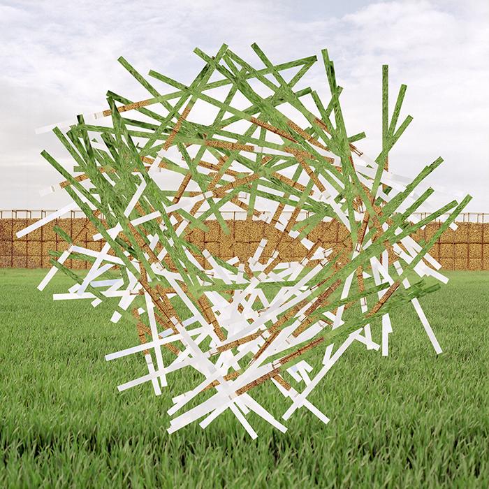 Capucine Bourcart kaleidoscope 9 Capucine Bourcart