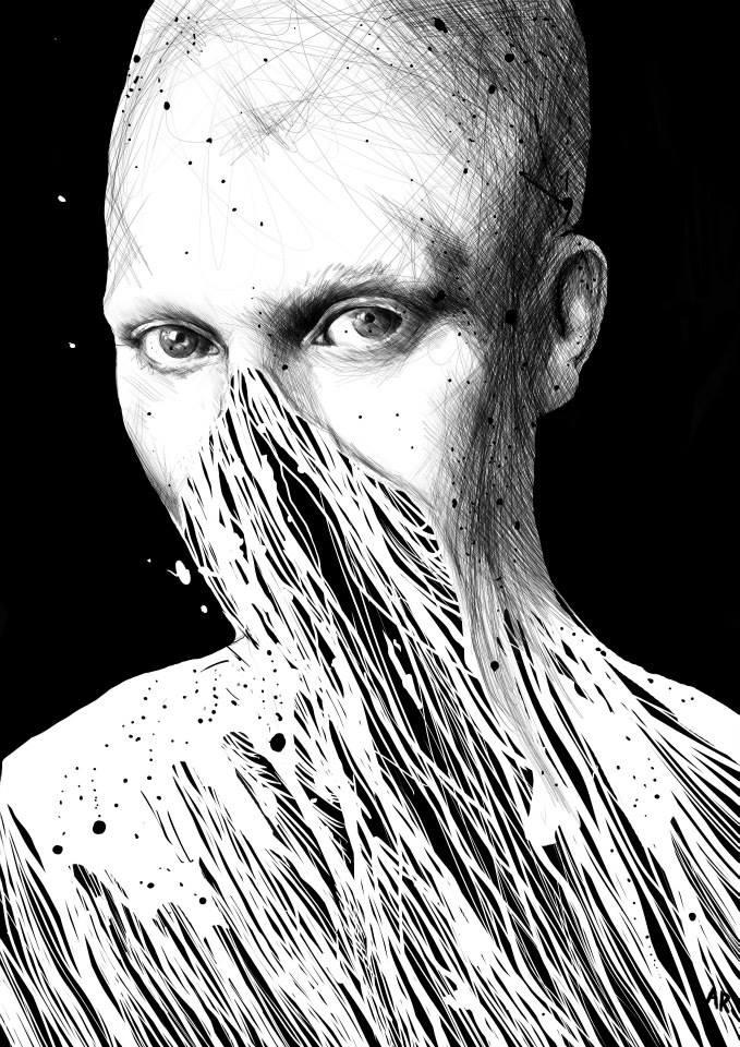 2015 07 21 Anders Røkkum 02 Anders Røkkum