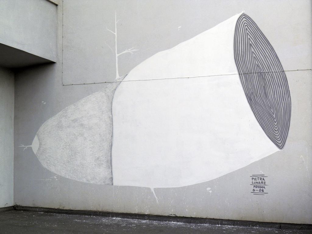 20150902 giulio vesprini 02 Giulio Vesprini