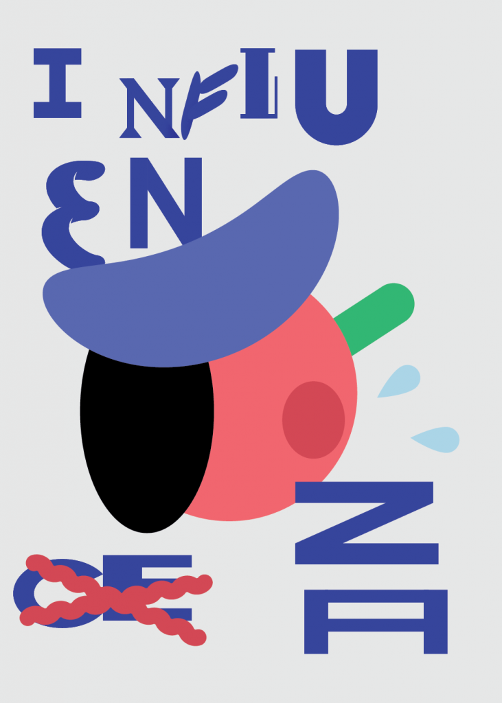2016 01 22 Martin Nicolausson 04 731x1024 Martin Nicolausson